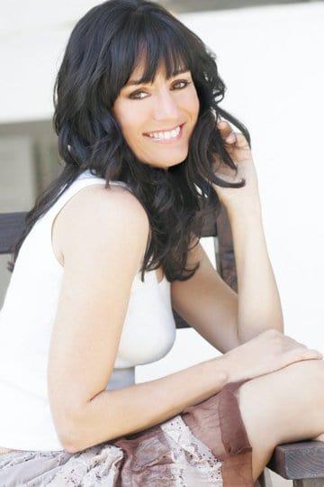 Jill Schoelen American Actress