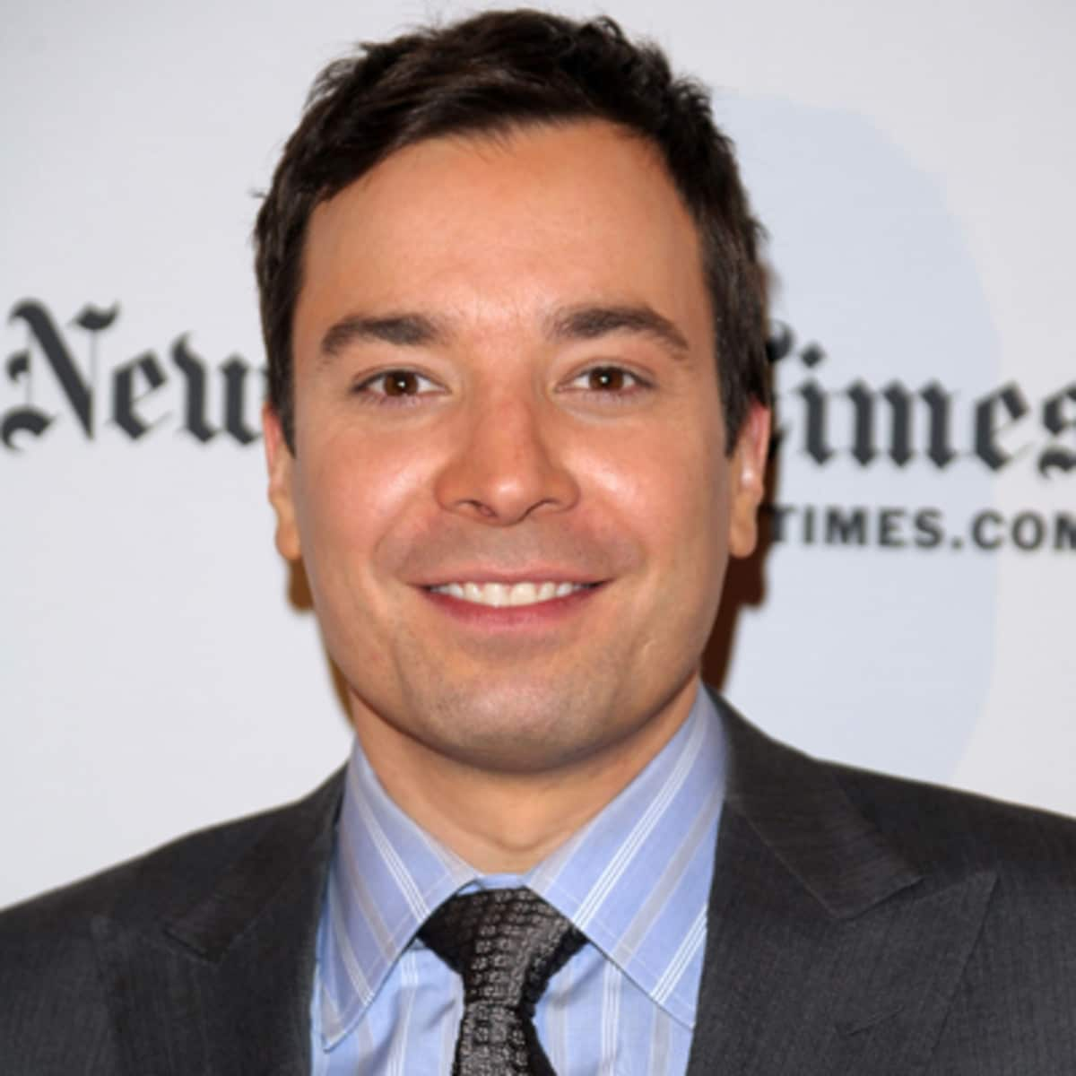 Jimmy Fallon American Actor, Comedian, Singer, Producer, TV Host, Writer