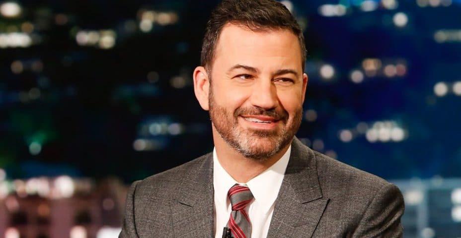 Jimmy Kimmel 928x480