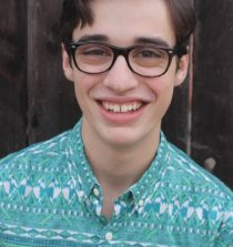 Joey Bragg Actor, Comedian