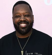 Kadeem Hardison Actor, Director