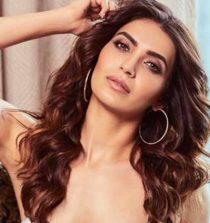Karishma Tanna Actress