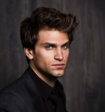 Keegan Allen Actor, Author, Photographer, Musician