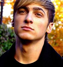 Kendall Schmidt Actor, Dancer, Singer, Songwriter, Music Producer