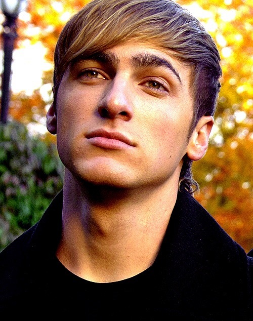 Kendall Schmidt American Actor, Dancer, Singer, Songwriter, Music Producer