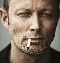 Lars Mikkelsen Actor