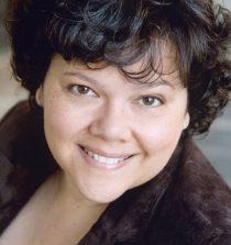 Lidia Porto Actress