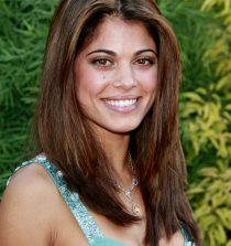 Lindsay Hartley Actress