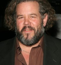 Mark Boone Jr. Actor
