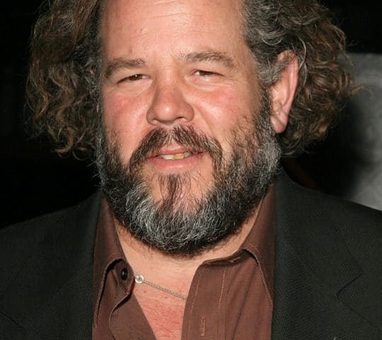 Mark Boone Jr. 540x480