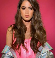 Martina Stoessel Actress, Singer, Songwriter, Dancer, Model