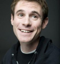 Matthew Meese Actor, Comedian