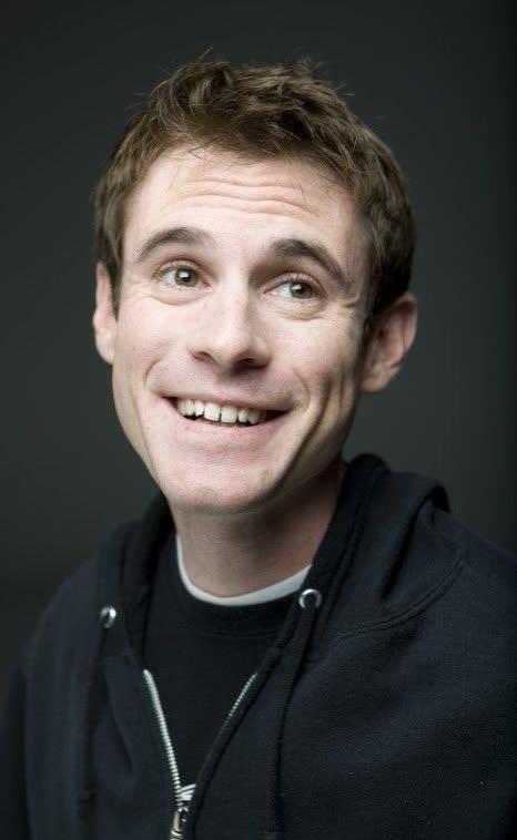 Matthew Meese American Actor, Comedian
