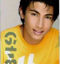 Miko Sotto Actor