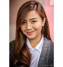 Miles Ocampo Actress, Model, Singer