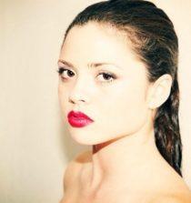 Morgan Eastwood Actress