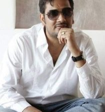 Mukesh Chhabra Actor, Director