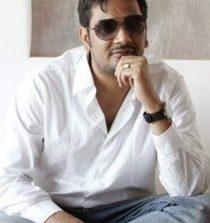 Mukesh Chhabra Actor, Director