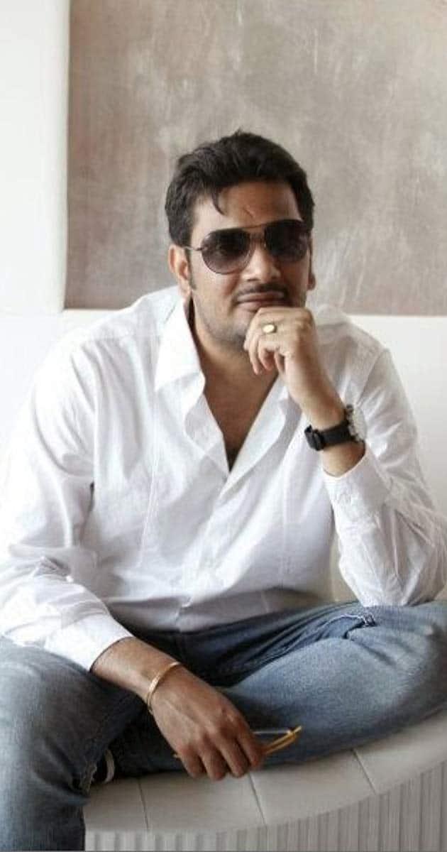 Mukesh Chhabra Indian Actor, Director