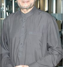 Nadeem Baig Actor, Singer, Producer