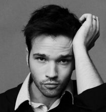 Nathan Kress Actor, Director, Model