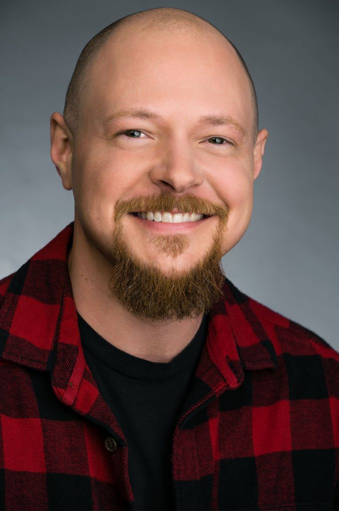 Nate Richert Biography Height Life Story Super Stars Bio Nate appeared in sabrina until 2003, and now works as a musician. nate richert biography height life