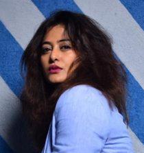 Nidhi Subbaiah Actress, Model