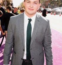Noah Munck Actor, Comedian, YouTube Personality, Music Producer