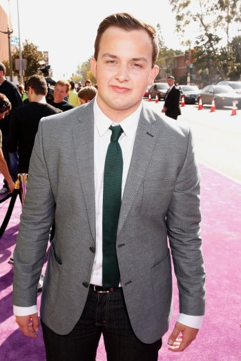 Noah Munck American Actor, Comedian, YouTube Personality, Music Producer