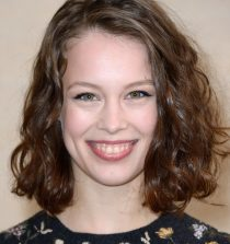 Paula Beer Actress
