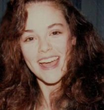 Rebecca Schaeffer Actress, Model
