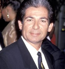 Robert Kardashian Attorney