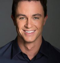 Ryan Kelley Actor