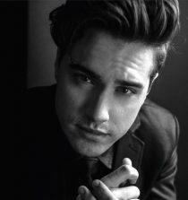 Ryan McCartan Actor, Singer