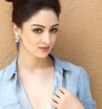 Sandeepa Dhar Actress