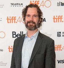 Sean Bridgers Actor, Screenwriter, Producer
