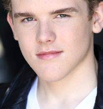 Sean Ryan Fox Actor, Voice Actor