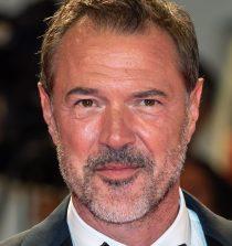 Sebastian Koch Actor