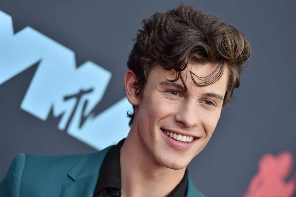 ShawnMendes 2