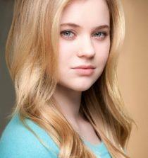 Sierra McCormick Actor