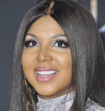 Toni Braxton Singer, Song writer, Pianist, Record Producer, Actress