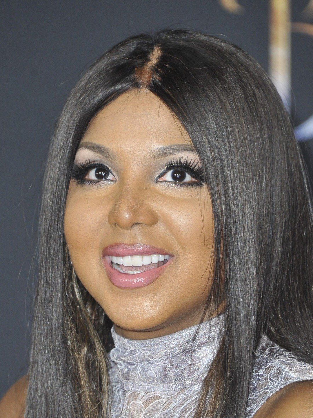 Toni Braxton American Singer, Song writer, Pianist, Record Producer, Actress