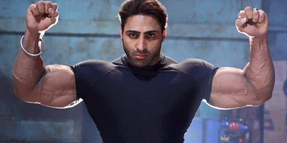 Varinder-Ghuman-Biceps