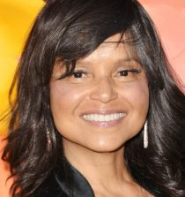 Victoria Rowell Actress, Writer, Producer, Dancer