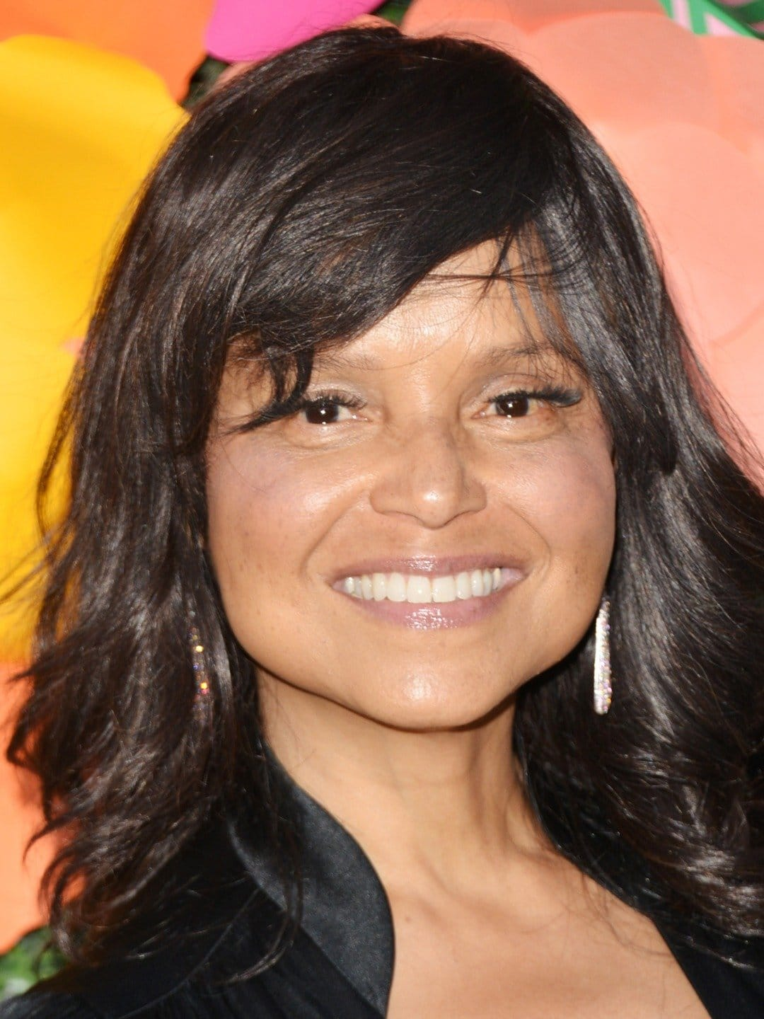 Victoria Rowell American Actress, Writer, Producer, Dancer