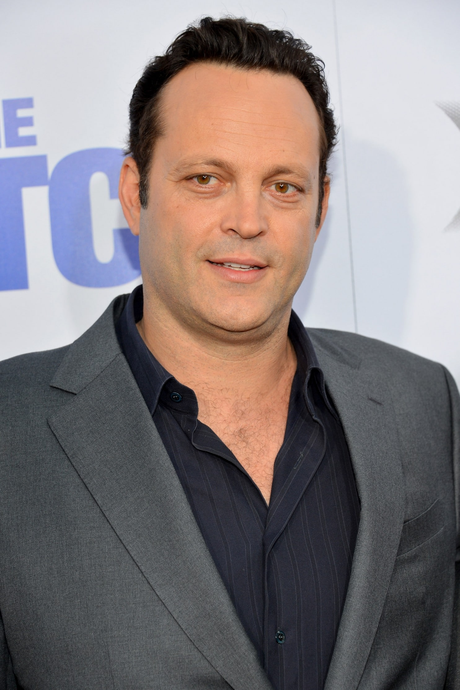 Vince Vaughn And Victoria >> Vince Vaughn Biography Height Life Story Super Stars Bio