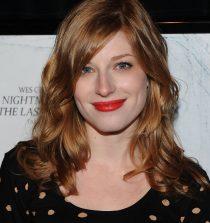 Zena Grey Actress