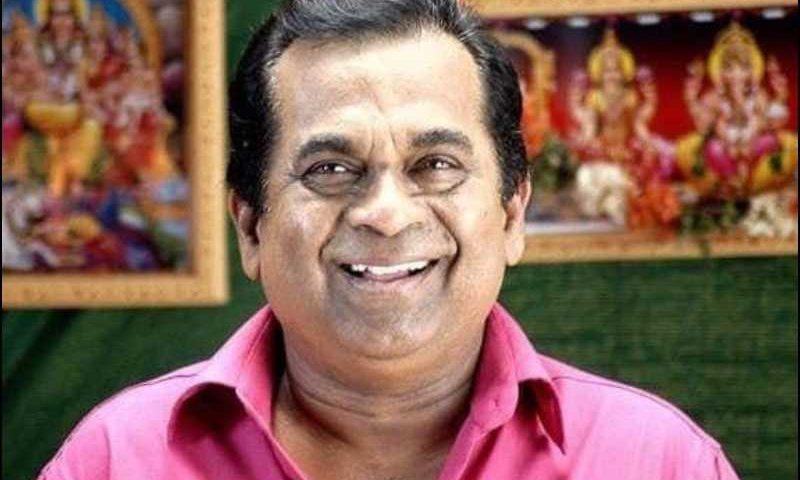 actor-Brahmanadam