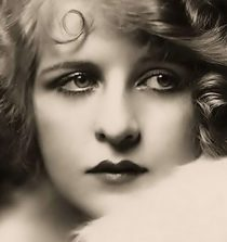 Myrna Darby Actress