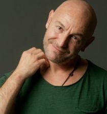 Çağan Irmak Actor